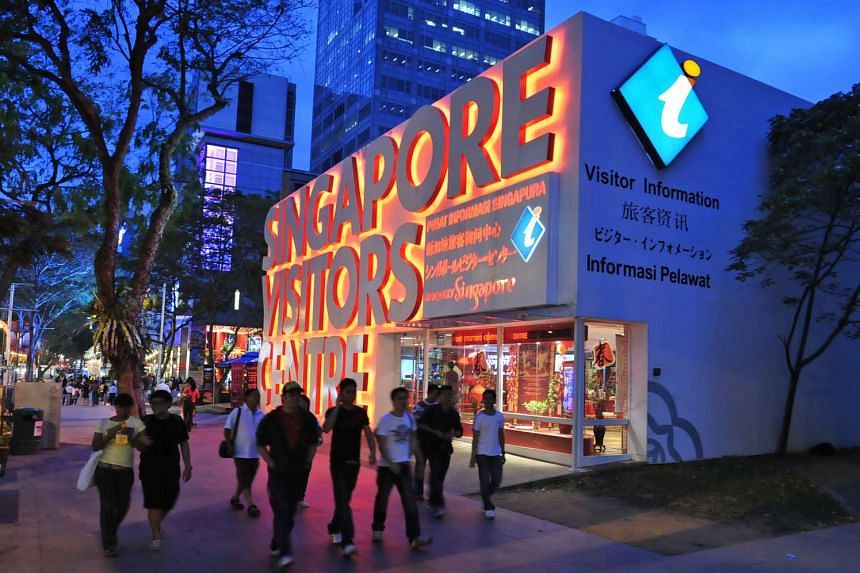 The Singapore Tourism Board is expected to announce its sharpened strategies towards quality tourism today.