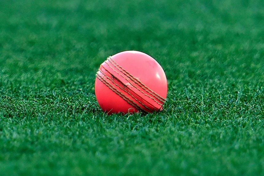 The cricket boards of all major Test-playing nations have indicated support behind day-night matches.