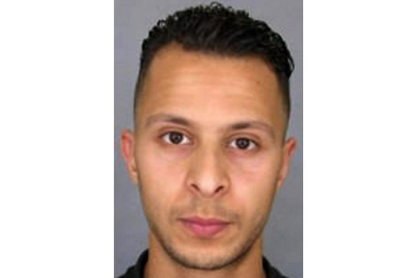 Paris attacks suspect Salah Abdeslam was handed over to the French authorities on Wednesday (April 27), according to a statement from federal prosecutors in Belgium.