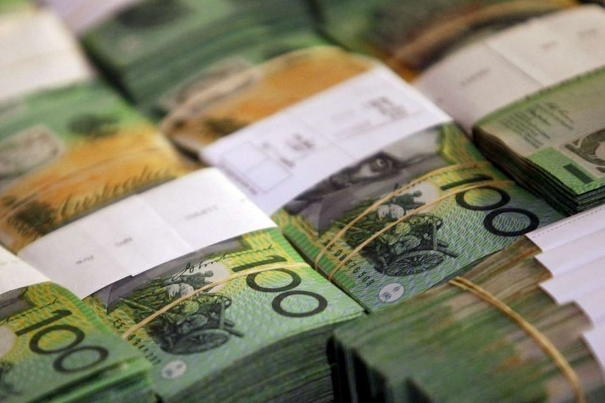 Australia has proposed changes to simplify its anti money-laundering and terrorism financing laws on April 29, 2016.