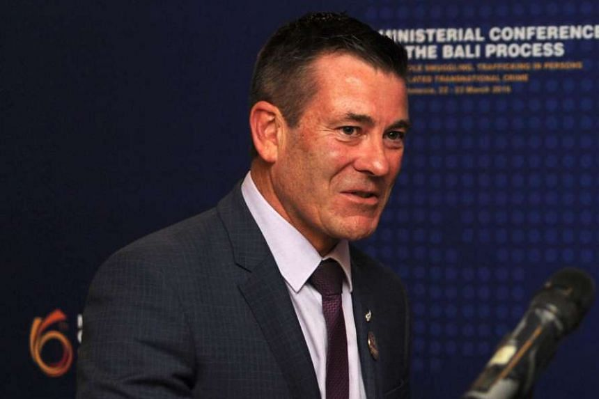 New Zealand Immigration Minister Michael Woodhouse said the visas are aimed at attracting investors and entrepreneurs.
