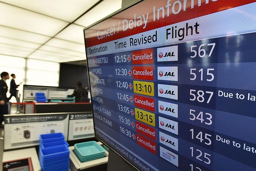 Insurers say most fraudulent travel claims are small-scale, opportunistic incidents such as false declarations for lost baggage or fictitious medical treatment.
