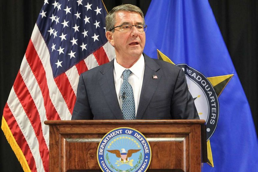 US Defence Secretary Ashton Carter has expressed confidence that countries engaged in the fight against ISIS militants will pour more military resources into the battle.