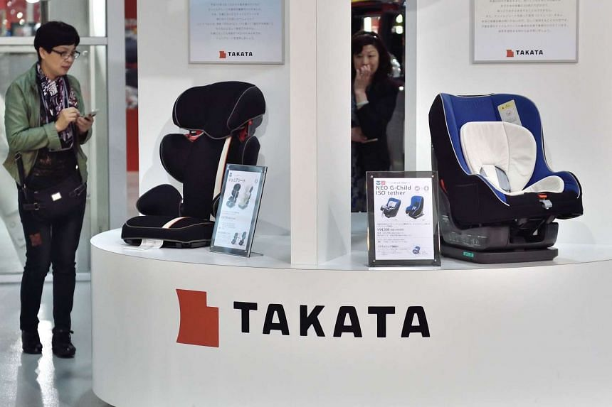 Car parts manufacturer Takata is preparing to recall another 35 million airbags to address a defect linked to 11 fatalities.