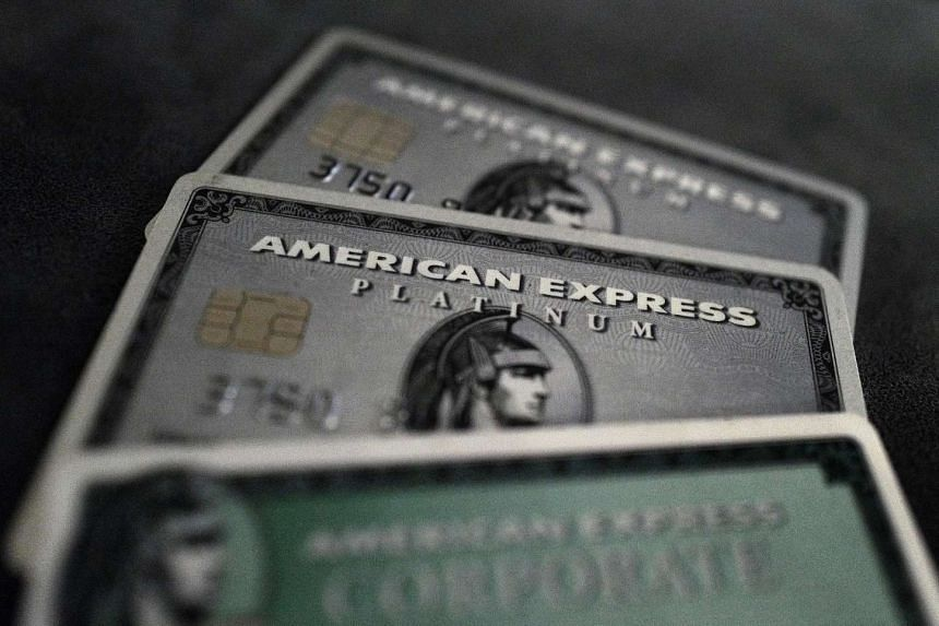 Singapore Airlines and American Express are enhancing four co-brand credit cards, to offer additional exclusive benefits and improved mileage earn rates.