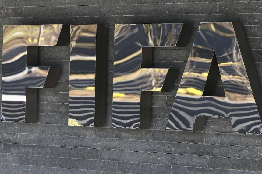Fifa says countries will have to present their candidacies before the end of December 2018.