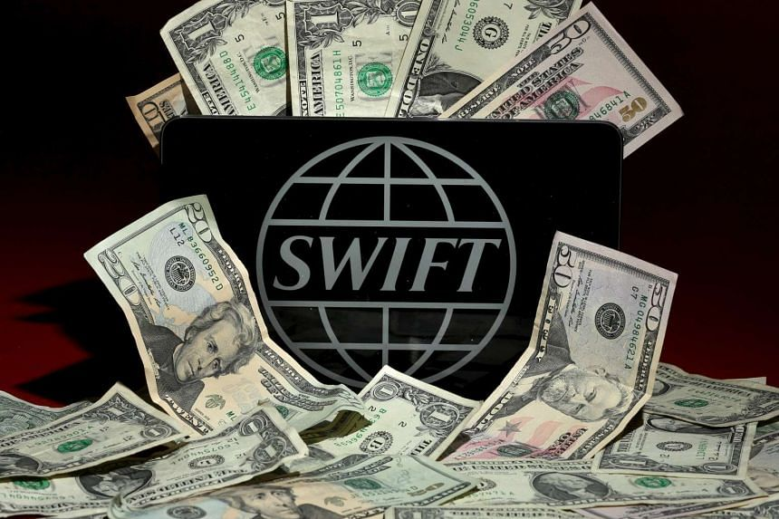 Swift's payment network was not hacked in the US$81 million (S$111 million) heist on the Bangladesh central bank earlier this year, SWIFT's chief executive said on Thursday (May 12).