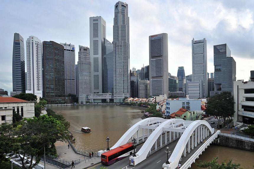 The Association of Banks in Singapore has enhanced its guidelines governing the due diligence required of stock market issue managers and Catalist sponsors.