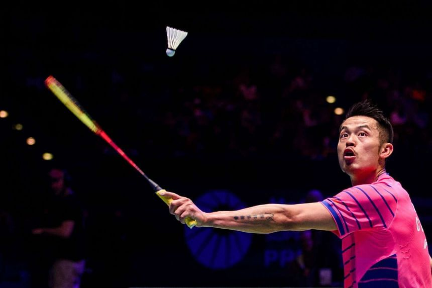 Lin Dan's China will look to reassert their dominance ahead of the Olympics by resuming their stranglehold on the Thomas and Uber Cup titles on home ground in Kunshan, China from May 15, 2016.