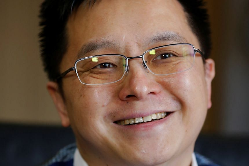 Villa fans will be hoping new owner Tony Xia can lead the club to success similar to that of Thai-owned Premier League champions Leicester.