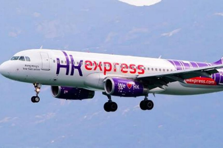 Budget airline HK Express has said that it will stop flying shark's fin cargo, making it the first airline to do so in Hong Kong.