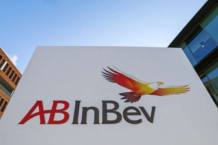 Conditions have been set for AB InBev's buyout of rival SAB Miller.