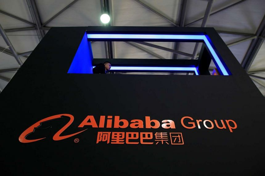 Zhejiang Ant Small & Micro Financial Services Group, an affiliate of Alibaba Group, is targeting operating licences in Asia-Pacific markets.