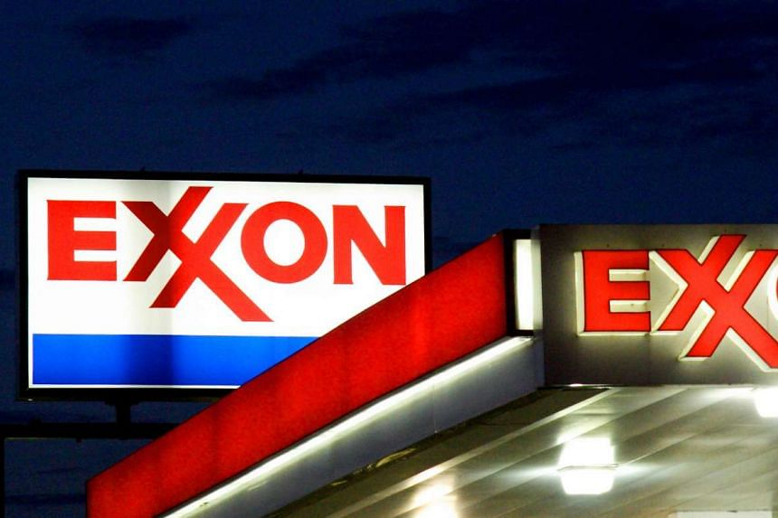 Oil company Exxon may soon be getting a climate activist on its board, after voters approved a new measure to allow outsiders be recommended for a seat.