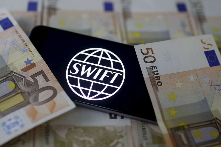 Investigators are examining possible computer breaches at as many as 12 banks linked to Swift's global payments network after a theft of US$81 million (S$111.7 million) from the Bangladesh central bank.