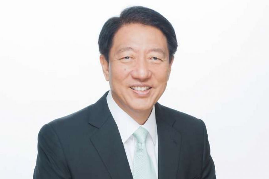 Deputy Prime Minister Teo Chee Hean will make a two-day working visit to Thailand from May 29, 2016.