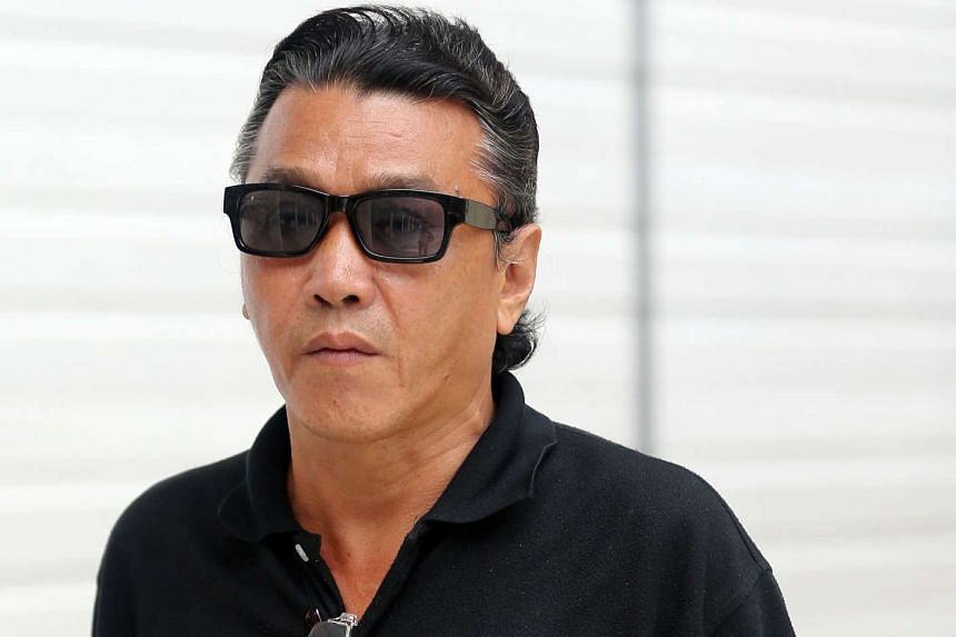 Tan was jailed for a day and fined a total of $2,000 for his violent spat with an Uber driver at a taxi stand at Bugis Junction.