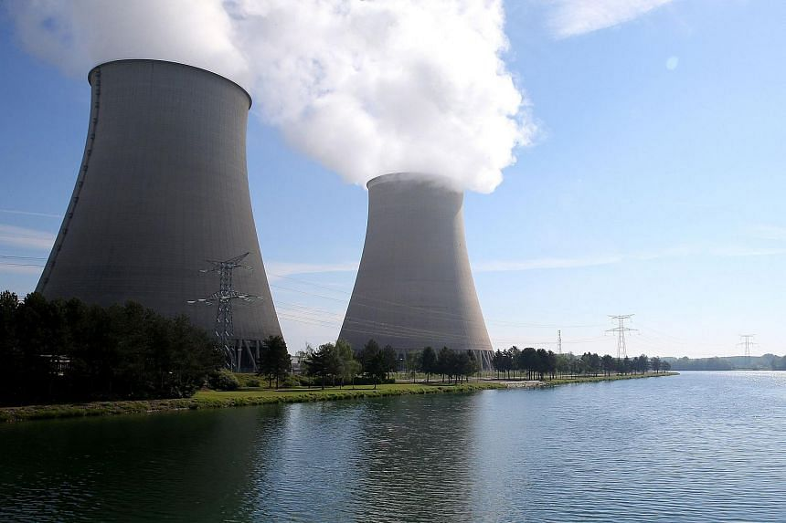 Cambodia and Thailand are edging towards nuclear power generation as the region hunts for vast, stable power sources to fuel rapid development.