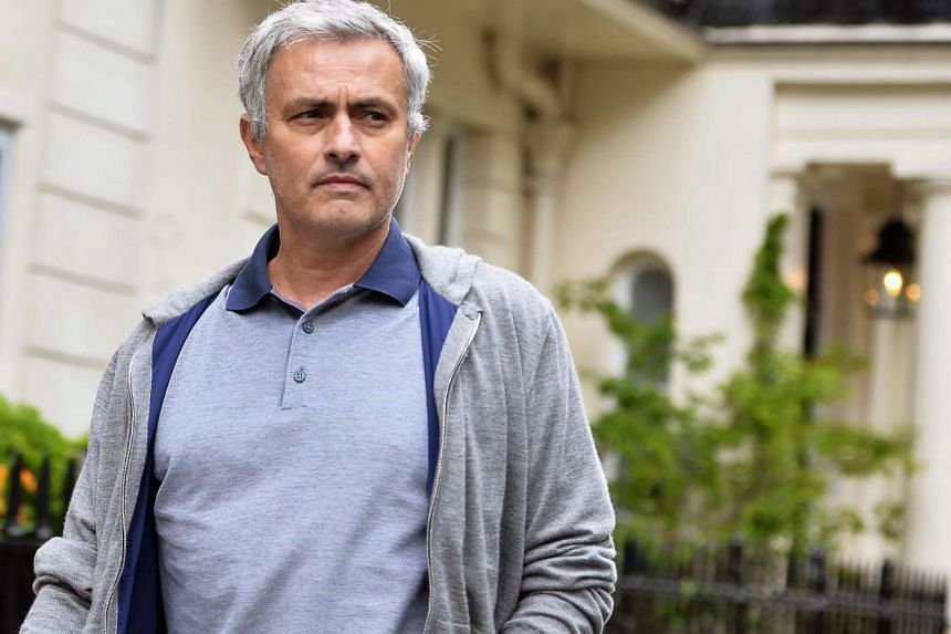 Jose Mourinho, newly minted manager of Manchester United, is scheduled to start work with those players not involved in Euro 2016 or the Copa America when they report back for pre-season training on July 4.