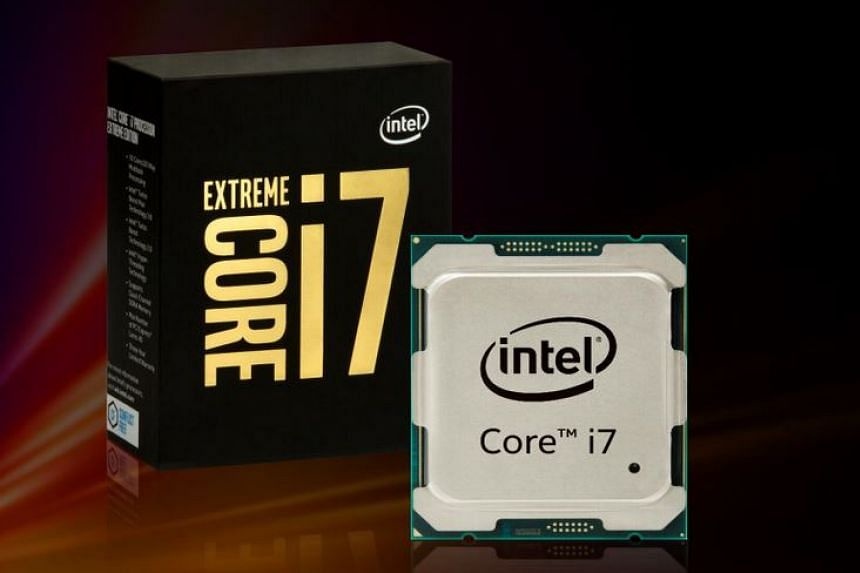 The new Intel Core i7-6950X is a 10-core desktop processor built for PC enthusiasts, gamers and content creators.