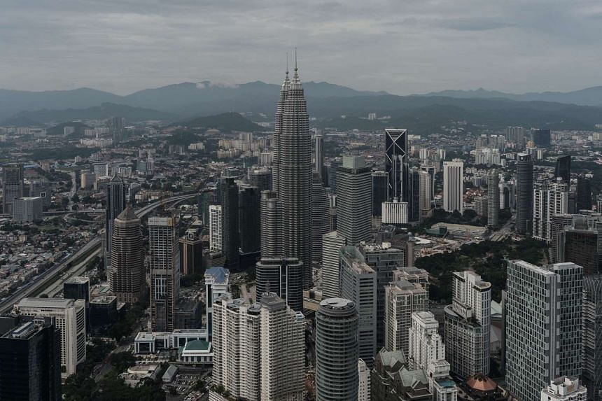 The World Economic Forum (WEF) on Asean will be held at Kuala Lumpur, Malaysia this week.