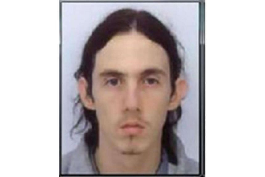 British national Richard Huckle (above) will be sentenced on Monday (June 6), judge Peter Rook told a court on Friday.