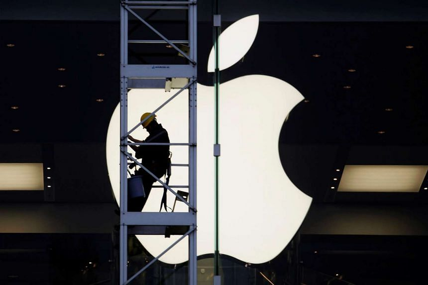An unexplained technical glitch caused an array of Apple services, including the App Store and Apple TV, to be knocked offline for several hours on June 2, 2016.