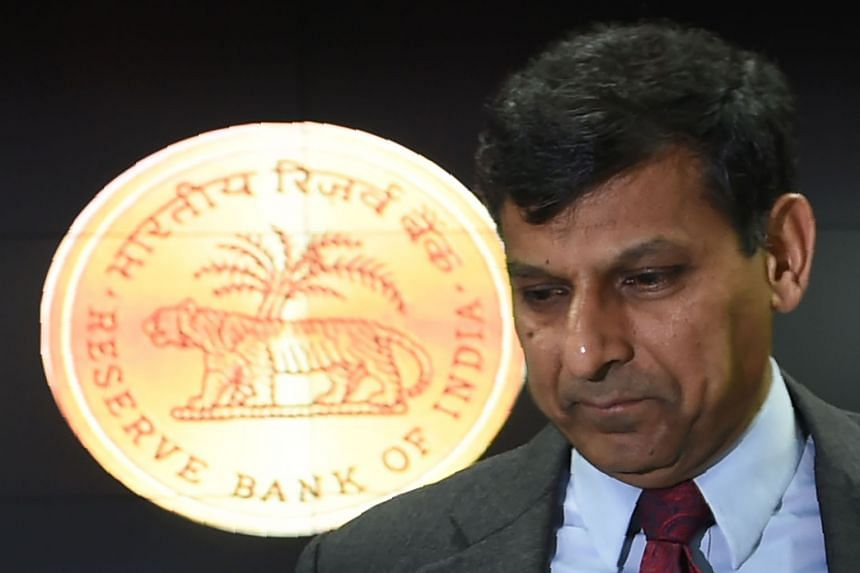 Mr Rajan is credited with helping control inflation in India, stemming the free fall of the rupee and pushing for financial inclusion. A major bugbear for the BJP is that Mr Rajan  was appointed by the previous Congress government.