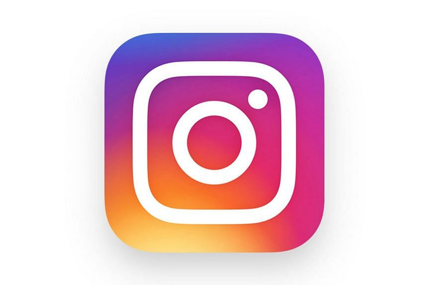 Logo of Instagram. Advertising agencies are for the first time turning to Instagram more frequently than Twitter for social media ad campaigns, according to a survey released on Thursday (June 9).