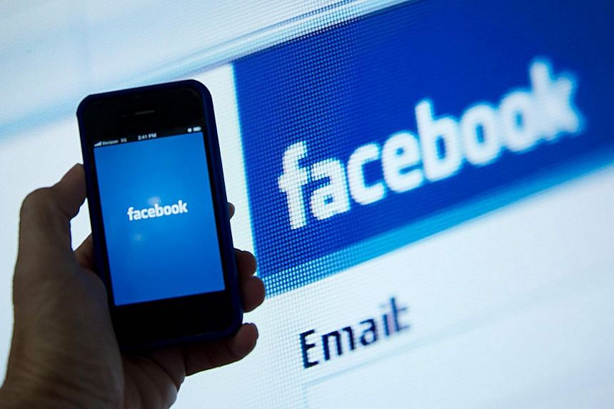 Facebook is playing an increasingly significant role in the distribution of online news, with 44 per cent of people using it as their source of news.