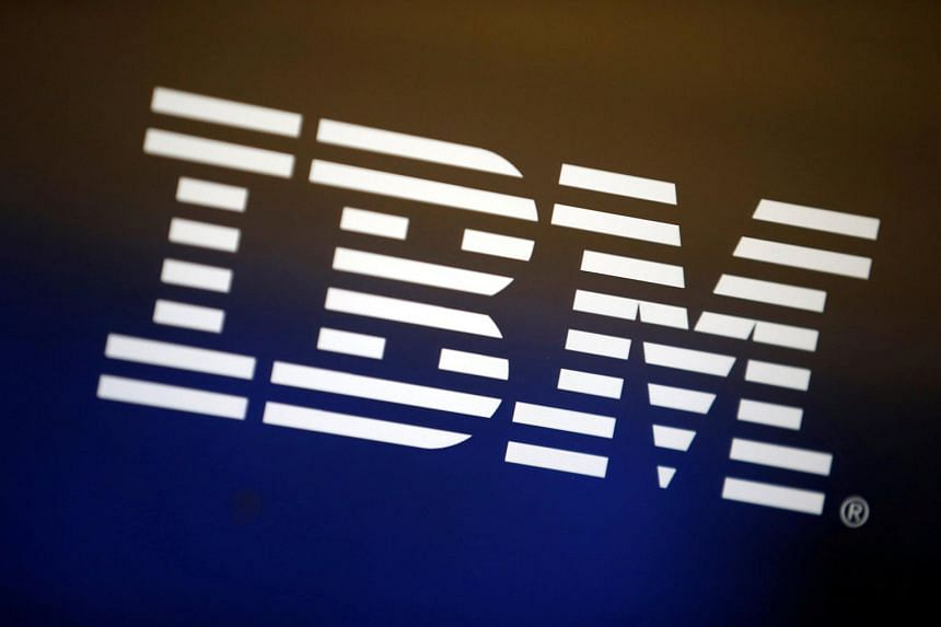 A former Chinese employee of tech giant IBM was charged with economic espionage for allegedly stealing proprietary source code to hand over to a Chinese government agency.