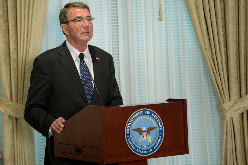 Hackers invited by the US government as part of a pilot programme to find flaws with five Pentagon websites discovered 138 security vulnerabilities, Defence Secretary Ash Carter said on Friday (June 17).