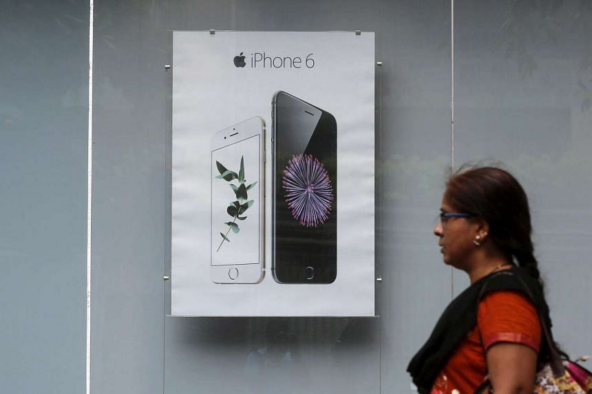India announced sweeping reforms to rules on foreign direct investment, clearing the way for Apple to open stores in the country.