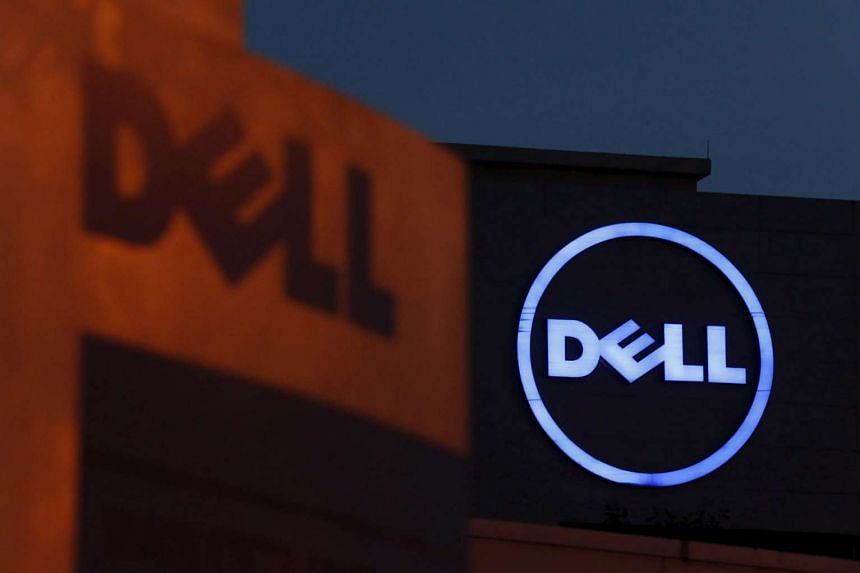 The sale of the unit will help Dell make good on its commitment to shed non-core assets as it nears completion of its purchase of EMC.