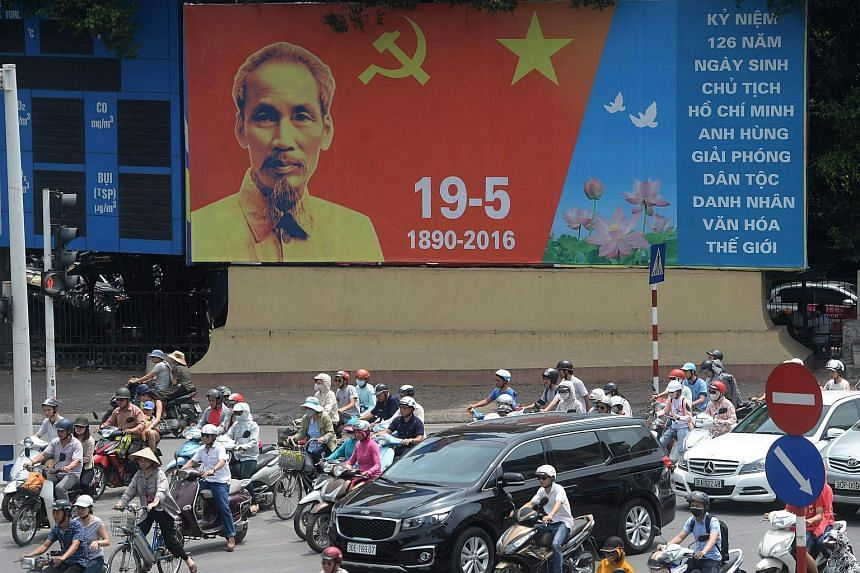 In Vietnam, where motorbikes outnumber cars, Uber is helping to create a new generation of auto drivers with first-time bank loans for vehicle purchases.