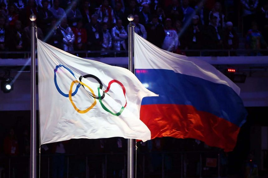 """Russian athletes who can prove they are untainted by the country's doping scandal will be able to participate in the Rio Games as """"neutrals"""", said the IAAF on June 23, 2016."""
