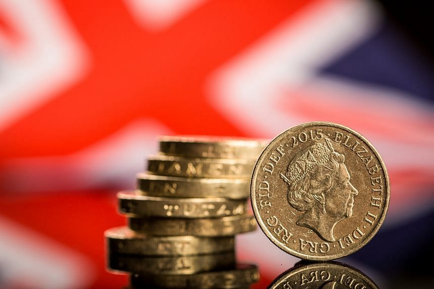 Analyst expect the referendum to have an immediate effect on markets, especially on the sterling.