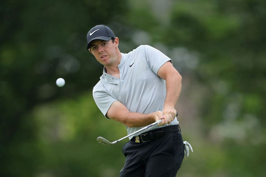 Northern Irishman Rory McIlroy is the latest in a string of golfers to withdraw from playing at the Olympics, where the sport is making its return after being absent for over a century, in August.
