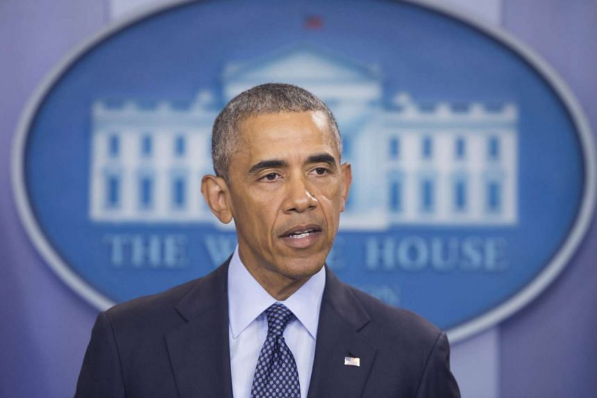 United States President Barack Obama said he respected Britain's vote to leave the EU, and that the United States' relationship with Britain would endure.