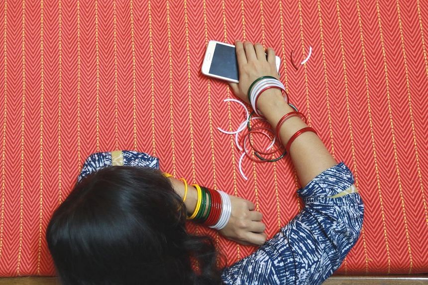 The Maya App, the first help service app for women in Bangladesh designed, developed and implemented by female engineers, doctors and entrepreneurs, serves as a platform for women to seek support when they have no one else to turn to.