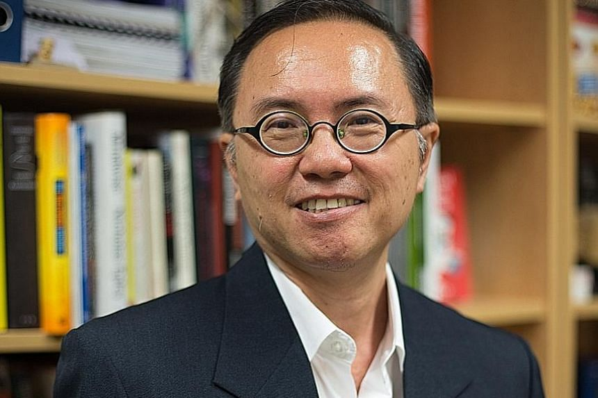 "Prof Fong's ""Profitable Dividend Yield"", or PDY strategy, won him the prestigious 2015 Brandes Institute Research Prize, awarded for innovative application of behavioural finance principles to address the issue of long-term wealth accumulation."