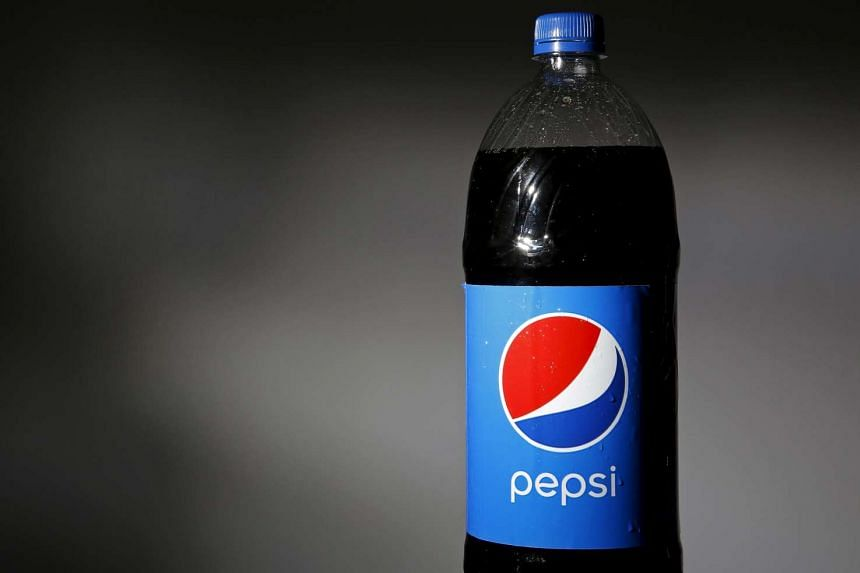 PepsiCo Inc plans to revamp its lineup of diet colas - including renaming one product and releasing an older formulation of another - in a bid to revive sales.