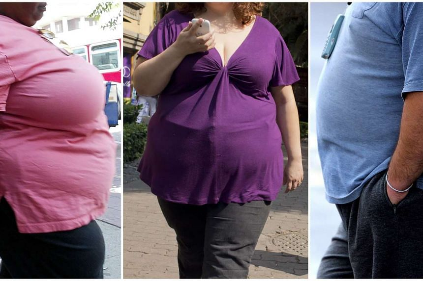 Experts said causes of the slowing trend may include increases in obesity and diabetes.