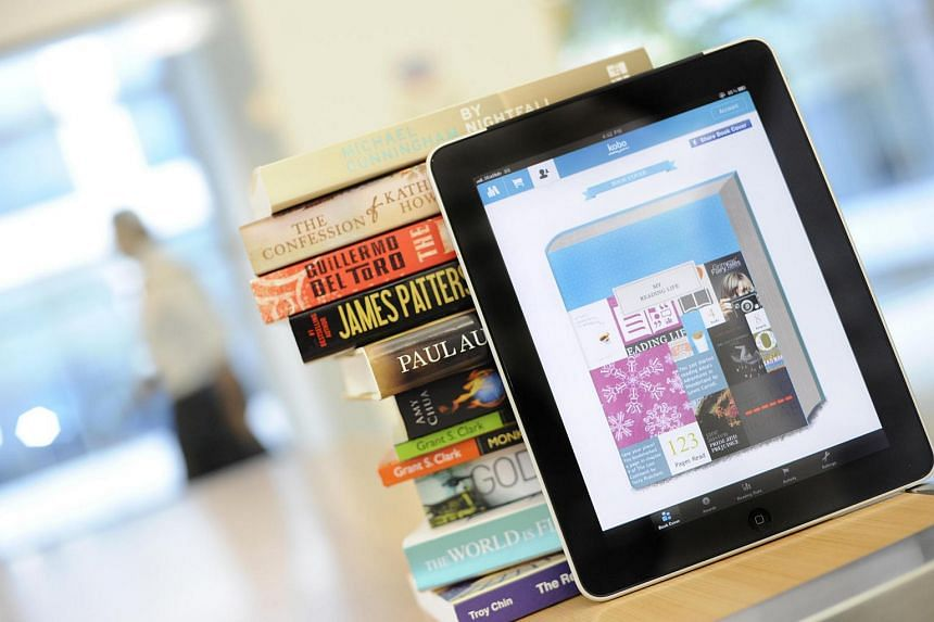 The accessibility of e-books makes reading effortless, making trips to libraries and bookstores unnecessary.