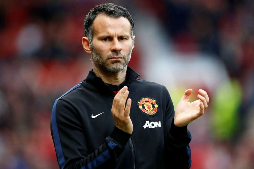 Ryan Giggs will be leaving Manchester United after 29 years at Old Trafford.