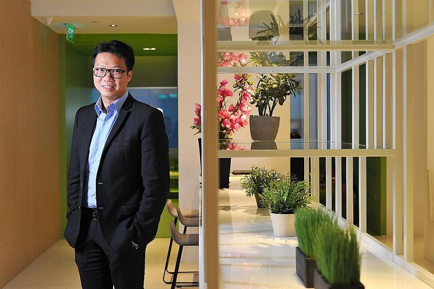 Datuk Joey Yap attributes his success to understanding himself and those around him, making shrewd choices based on that understanding, and putting in a healthy dose of good, old-fashioned hard work.