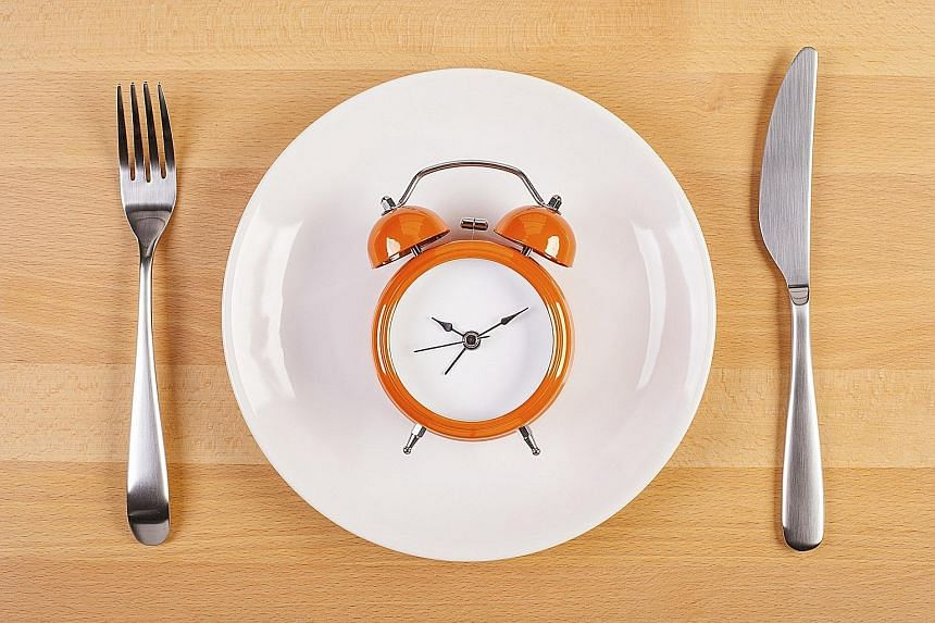 A fasting diet can help control certain medical conditions, but one should not rush into it.
