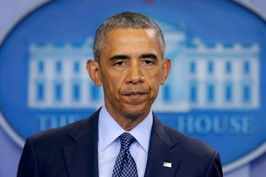 US president Barack Obama has spoken about the latest shooting of a black motorist by a police officer, saying such incidents are not isolated.