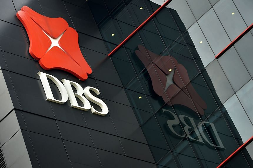 DBS Bank has been named the World's Best Digital Bank by finance magazine Euromoney.