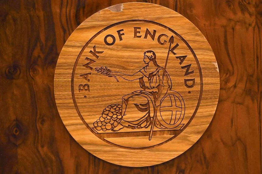 The Bank of England surprised many investors by keeping its interest rates unchanged on July 14, 2016.